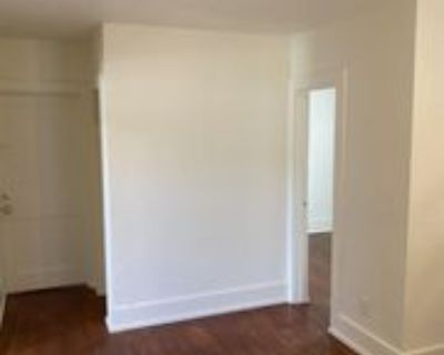 602 6th Ave #10, Holdrege, NE 68949 2 Bedroom Apartment