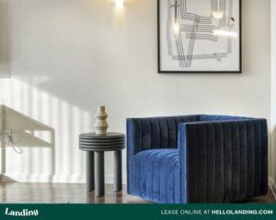 3100 Pearl Street.36534 #B300, Boulder, CO 80301 2 Bedroom Apartment