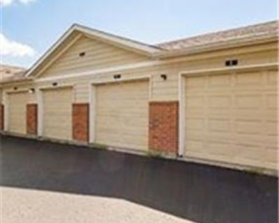 Fieldstone Apartments: Three Bed Two Bath For Rent