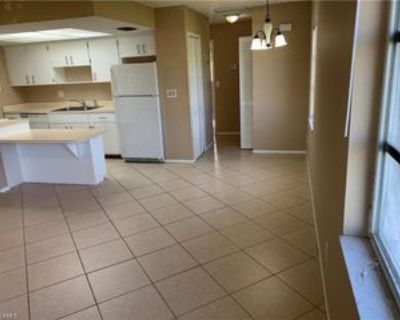 309 Sw 3rd Pl #2, Cape Coral, FL 33991 1 Bedroom Apartment