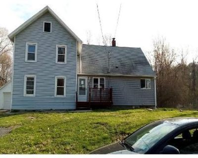 6 Bed 1 Bath Foreclosure Property in Selkirk, NY 12158 - Clapper Rd