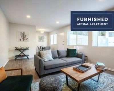 11645 Gorham Ave #1-220, Los Angeles, CA 90049 1 Bedroom Apartment