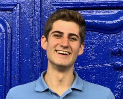 Peter, 22 years, Male - Looking in: Richmond Richmond city VA