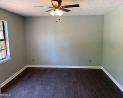 558 Wedgewood Dr, Alpharetta, GA 30009 2 Bedroom Apartment