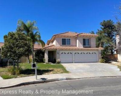 15905 Oro Glen Dr, Moreno Valley, CA 92551 5 Bedroom House