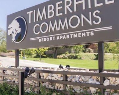 Timberhill Commons