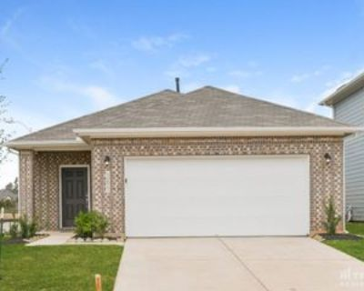 40803 Mostyn Hill Dr, Houston, TX 77354 4 Bedroom House