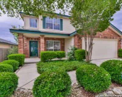1315 Tiger Path, San Antonio, TX 78251 3 Bedroom House