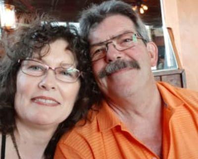Bob, 61 years, Male - Looking in: Newport News city VA