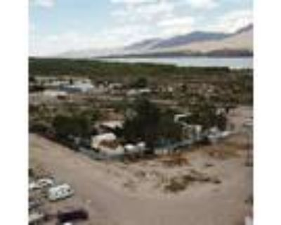 TINY HOME RV PARK - for Sale in Caballo, NM