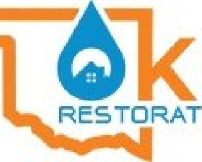 OKC Restorations