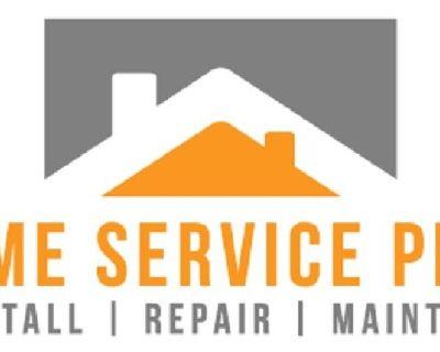 Park Ridge Lawn Care & Landscaping Service Pros