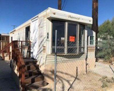 17989 Corkill Road #66, Desert Hot Springs, CA 92241 1 Bedroom Apartment
