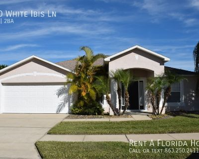 Craigslist - Homes for Rent Classifieds in Winter Haven ...