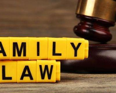 Santa Clara Divorce Mediation