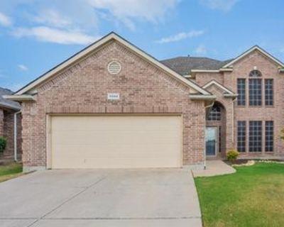 10244 Los Barros Trl, Fort Worth, TX 76177 4 Bedroom Apartment