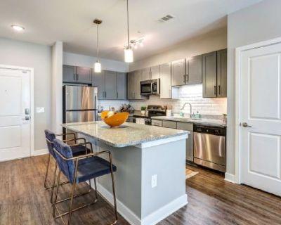Flats at 540 (Apex, NC) - 1 Bedroom Apartment