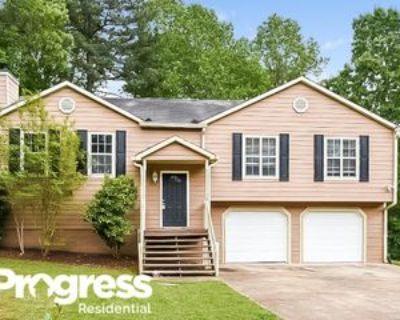 424 Rockingham Ln, Woodstock, GA 30189 3 Bedroom House