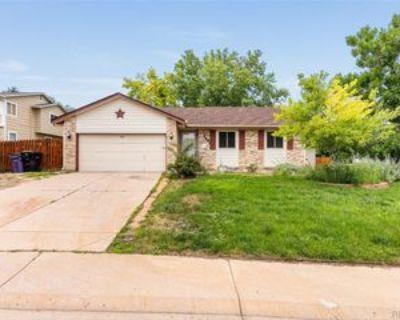9661 W Dumbarton Pl, Denver, CO 80123 3 Bedroom Apartment