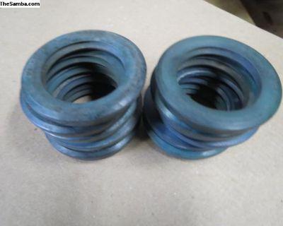 NOS VW Wheel Seals