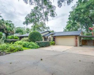 120 Colonial Ln, Longwood, FL 32750 4 Bedroom Apartment