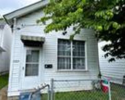 New Price - Off Market - 3 Bed, 2 Bath in West End