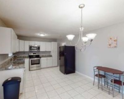 Room for Rent - a 5 minute walk to bus stop Upper, Riverdale, GA 30274 2 Bedroom House