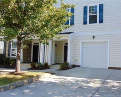 1803 Prosperity Ct #123, Williamsburg, VA 23188 4 Bedroom House