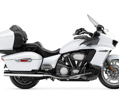 2021 Yamaha Star Venture Touring Norfolk, NE