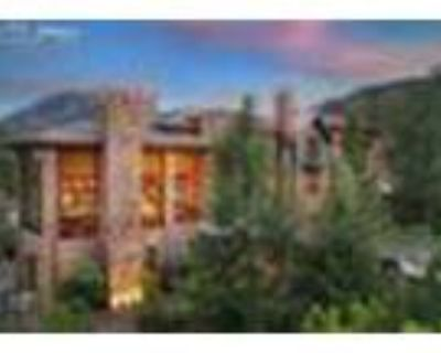 2325 Stratton Woods View Colorado Springs, CO
