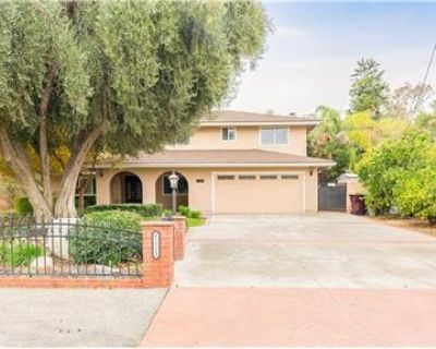 LOVINGLY MAINTAINED 2-STORY 4BD/3BTH 4-RENT