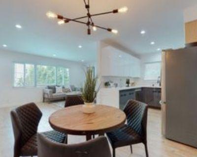 1435 N Fairfax Ave #1, West Hollywood, CA 90046 2 Bedroom Apartment