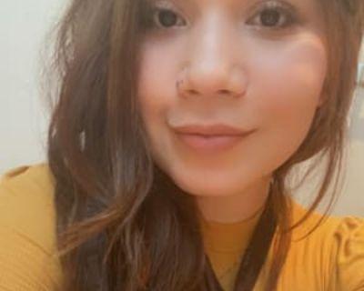Karla, 24 years, Female - Looking in: Los Angeles Los Angeles County CA