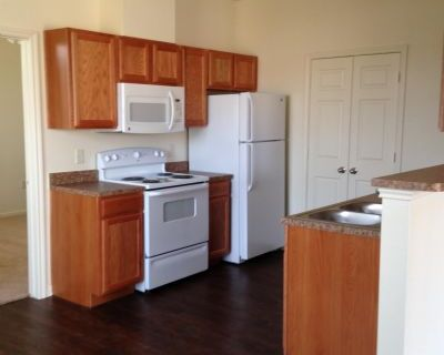 $805 2 apartment in Hill Country
