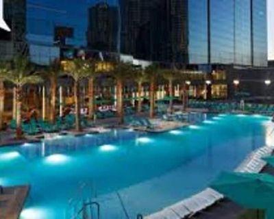 Luxurious 2 bedroom Elara suite on the strip avai;able for 3333us/week - - Las Vegas Strip