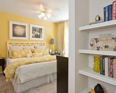 $2480 1 apartment in Aurora