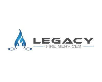 Legacy Fire Services LLC