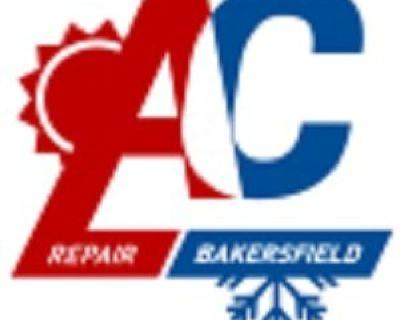 Pro AC Repair Bakersfield
