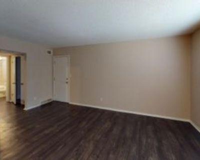 6434 Paseo Blvd, Kansas City, MO 64131 1 Bedroom Condo
