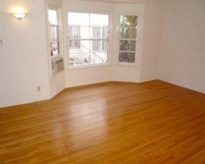 458 North Gardner Street #458.5, Los Angeles, CA 90036 1 Bedroom Apartment