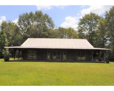3 Bed 3 Bath Foreclosure Property in Woodville, TX 75979 - County Road 4368