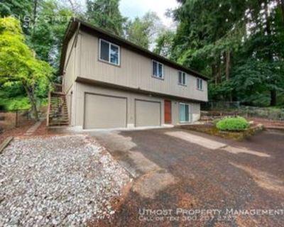 1816 Z St, Vancouver, WA 98661 3 Bedroom House