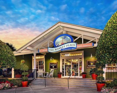2 BR Deluxe Villa w/ Full kitchen and tons of resort amenities - Orlando