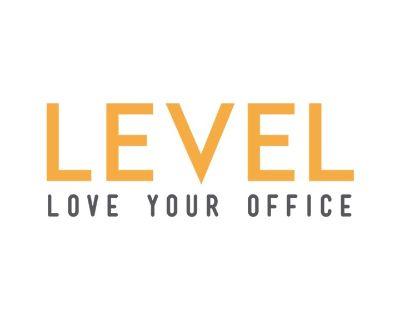 Office for Rent in Alexandria, Virginia, Ref# 10014146