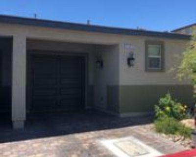 2701 Crystal Blue St, Laughlin, NV 89029 2 Bedroom House