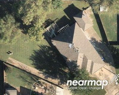 2.0 Bath Preforeclosure Property in Broken Arrow, OK 74012 - W Kent Pl