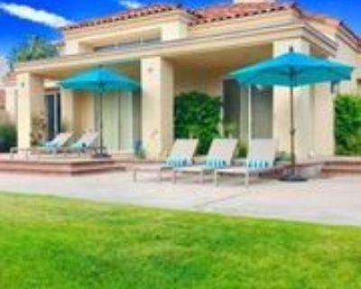 56585 Riviera, La Quinta, CA 92253 4 Bedroom House
