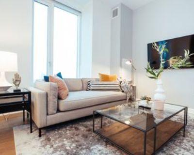 615 Swann Ave #356, Alexandria, VA 22301 2 Bedroom Apartment
