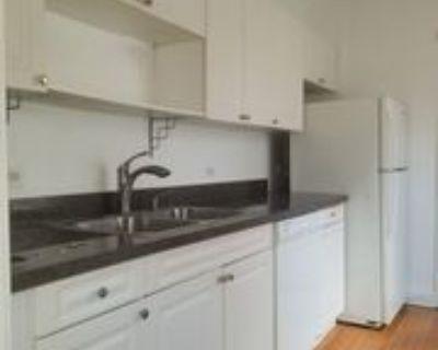 3429 North Marshfield Avenue #2South, Chicago, IL 60657 1 Bedroom Apartment