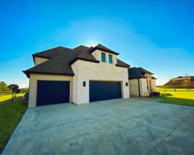5 Bed 3.5 Bath Foreclosure Property in Broken Arrow, OK 74014 - E 80th Pl S